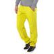 E9 3Angolo Pants Men olive